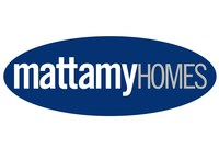 Mattamy Homes (CNW Group/Mattamy Homes Limited)
