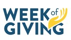 Selective Insurance Celebrates Holiday Season With Week Of Giving Supporting Nonprofits
