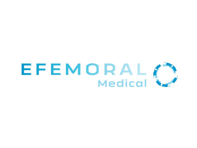 Efemoral Medical Announces Successful First-In-Human Use of The Efemoral™ Vascular Scaffold System WeeklyReviewer