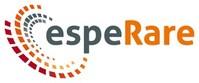 The EspeRare Foundation Logo (PRNewsfoto/The EspeRare Foundation)