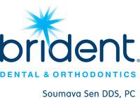 Brident Dental & Orthodontics (PRNewsFoto/Brident Dental & Orthodontics) (PRNewsFoto/Brident Dental & Orthodontics)