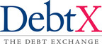 DebtX To Sell $1 Billion In Loans For FDIC From First NBC Bank