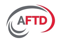 AFTD logo. (PRNewsFoto/Association for Frontotemporal Degeneration)