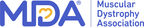 MDA Collaborates with IQVIA to Expand Disease Registry into the New MOVR Data Hub