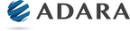 Edgecore Networks and ADARA Partner to Deliver Industry-Leading High-Performance Networking Solutions