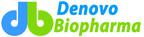 Denovo's Licenses DB102 (Enzastaurin) for Rare Genetic Pediatric...