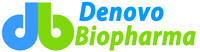 Denovo Biopharma provides novel, proprietary biomarker approaches to personalized drug development, including re-evaluating drugs that failed in general patient populations. The company has the first platform for de novo genomic biomarker discovery using archived clinical samples. By retrospectively identifying biomarkers correlated with responses to drugs, Denovo enables clinical trials in targeted patient populations while optimizing efficacy, safety and tolerability.  www.denovobiopharma.com . (PRNewsFoto/Denovo Biomarkers) (PRNewsFoto/Denovo Biomarkers)