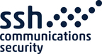 Major Financial Services Organization Selects SSH Communications Security for Trusted Access Governance Initiative