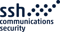 SSH Communications Security. (PRNewsFoto/SSH Communications Security) (PRNewsFoto/SSH Communications Security)