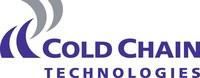 (PRNewsfoto/Cold Chain Technologies)