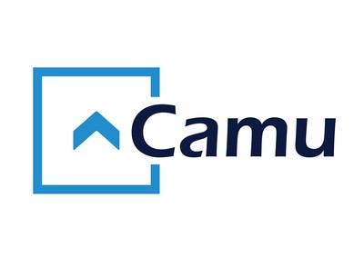 Camu_Logo