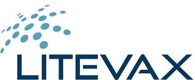 LiteVax BV Logo (CNW Group/ImmunoPrecise Antibodies Ltd.)