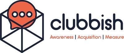 Clubbish Logo