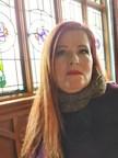 Sony/ATV Promotes Sharon Boyse to SVP, International Operations and Society Relations