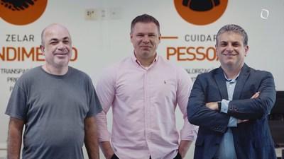 Como a Iteris astá ajudando a mudar o perfil das empresas de TI no Brasil