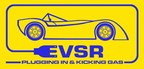 EVSR Had A Highly Successful 2020!...