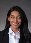 American Century Investments' Sibil Sebastian Receives Diversity & Inclusion Rising Star Award From DCIIA