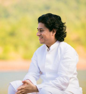 Maitreya Dadashreeji; Copyright: MaitriBodh Parivaar