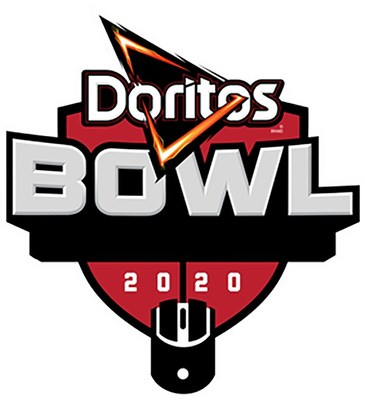 Doritos and Twitch Rivals Team Up for the Evolution of Doritos Bowl featuring Call of Duty: Cold War Black Ops & Top Twitch Streamers