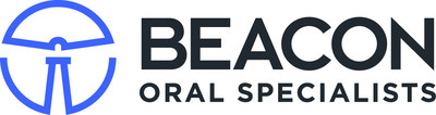 Beacon Oral Specialists (www.beaconoralspecialists.com) is a leading management services organization serving the oral surgery sector.