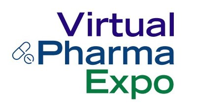 The highly attended virtual trade show series for pharmaceutical manufacturing professionals is returning for two installments in 2021.