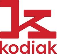 (PRNewsfoto/Kodiak Robotics)