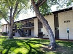Orion Real Estate Partners Acquires Yukon Court Apartments in...