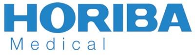 (PRNewsfoto/HORIBA Medical)