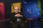 MasterClass Announces Salman Rushdie to Teach Storytelling and Writing