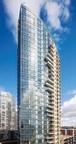 Security Properties Acquires 938-Unit Portfolio in Portland and...
