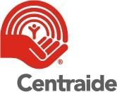 Centraide Logo (CNW Group/Centre de Référence du Grand Montréal)