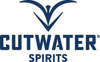 CUTWATER SPIRITS CELEBRATES OVER 1,000 AWARDS