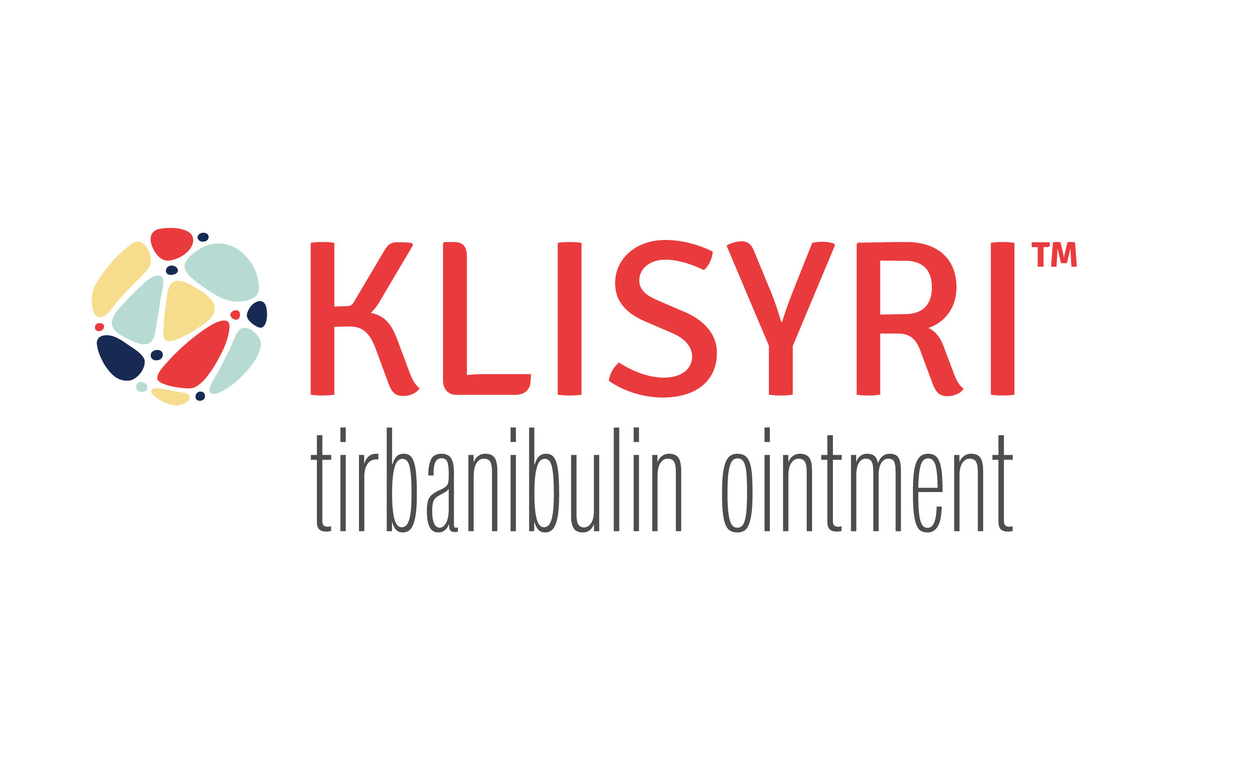 Almirall announces FDA approval of Klisyri® (tirbanibulin), a new innovative topical treatment for actinic keratosis
