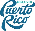 Discover Puerto Rico Shares Key Takeaways From Industry Leaders...