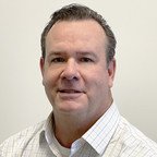 MPE Announces the Appointment of John Hart as the Vice President of Strategic Accounts