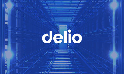 Delio launches Bitcoin (BTC) lending with Hash Power Collateral