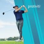 Protiviti's Brand Ambassador Matt Fitzpatrick Wins the DP World Tour Championship
