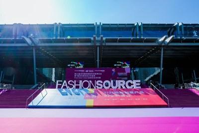 Fashion Source 2020
