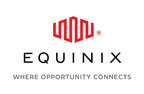 Equinix Reports First Quarter 2017 Results
