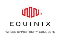 Equinix. (PRNewsFoto/Equinix) (PRNewsFoto/EQUINIX)