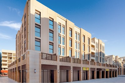 Located in the historic area of Deira, the newly opened Super 8 by Wyndham Dubai Deira is the first hotel to open in the UAE under the Super 8 brand.
