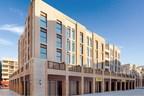 Wyndham Debuts Super 8 Brand in UAE Alongside Wyndham Dubai Deira, Both Part of Deira Enrichment Project