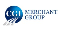 (PRNewsfoto/CGI Merchant Group)