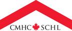 加拿大政府宣布支持汉密尔顿的快速住房