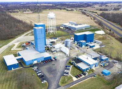 Cambridge Isotope Laboratories, Inc.