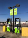 Neste Continues To Expand Green Fueling Network In California With Opening Of Two New Stations