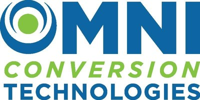 Omni Conversion Technologies Inc.