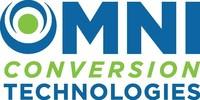 Omni Conversion Technologies Inc. (CNW Group/Omni Conversion Technologies Inc.)