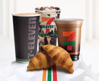 Hey Orlando! 'Espresso' Yourself at 7-Eleven® Stores' Hot New Beverage Bars
