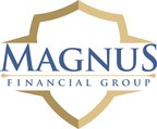 Magnus Financial Group Announces Anna Caponsacco Has Joined as...